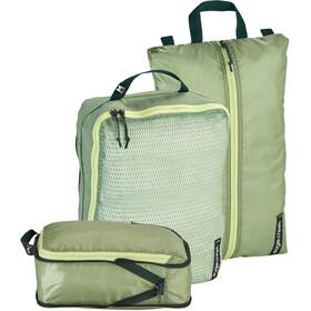 Eagle Creek Pack It Essentials Set mossy green